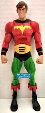 DC Universe Classics Legion of SuperHeroes Super Heroes Ultra Boy DCUC LOSH