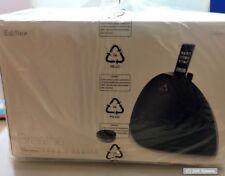 Edifier if600 Breathe Haut-parleur, Boîte Avec Apple-Dock pour iphone et ipod, 48 W