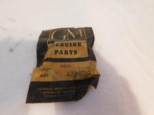 Gm General Motors 3746212 Nos transmission seal