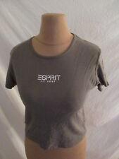 T-shirt Esprit Taille M à - 55%