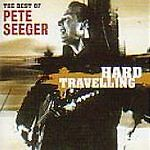 Pete Seeger : Best of CD Value Guaranteed from eBay's biggest seller!