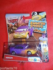 Disney Pixar Cars 2 Radiator Springs Classics MARILYN