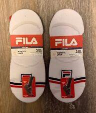 Uomo INVISIBILE tacco antiscivolo Grip SOCKS 3 pack Scarpa da ginnastica piedini FODERE CALZATURE
