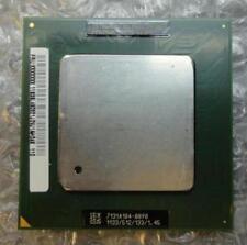 CPU et processeurs Socket 370 avec 1 cœurs