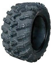GBC - AE142709GR - Grim Reaper Front/Rear Tire, 27x9R-14