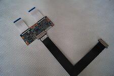 """T-CON BOARD 31T09-C0M T315HW04 VB FOR 37"""" SAMSUNG UE37D5000PW LED TV LD370BGB-C1"""