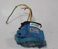 MELTRIC CORP. 20A 7.5HP 600V SWITCH RECEPTACLE 33-14143
