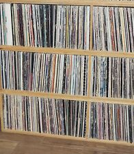 "HUGE LOT OF RECORDS VARIOUS 12"" SINGLES RAP HIP HOP OUTKAST BUSTA WARREN G LL +"