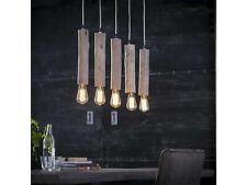 Moderne lampen aus holz loft günstig kaufen ebay