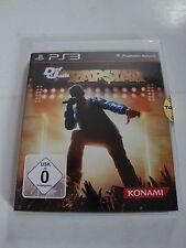 Ps3 juego Def Jam-Rapstar