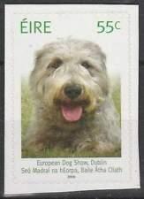 Ierland postfris 2009 MNH 1894 - Honden / Dogs