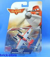 Mattel Disney Aviones PARTE 2 / cbx27 / DUSTY