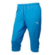Shorts e bermuda da uomo blu PUMA