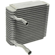 A/C Evaporator Core-Evaporator Plate Fin Front UAC EV 939578PFXC