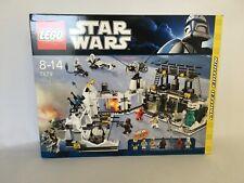 LEGO® Star Wars 7879 Hoth Echo Base