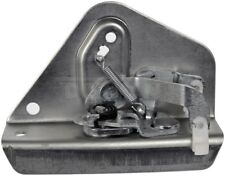 Door Latch Assembly fits 1995-2003 Dodge Ram 2500 Van,Ram 3500 Van Ram 1500 Van,