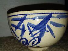 Japanese Ceremony Tea Bowl | Chawan