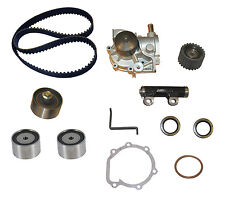 Crp/Contitech   Timing Belt Component Kit  PP172LK1