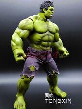 Marvel Avengers Age of Ultron Hulk Action Statue Figure Toys beauty