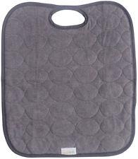 Koo-di Wetec Charcoal Pushchair Stroller Buggy Car Seat Protector BNIB