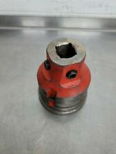 Ridgid 774 Adapter For Your 700 Threader And 141 161 4p J