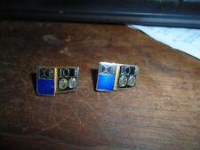 New ListingVintage Jbl 4430 4435 Pins Speakers Pair