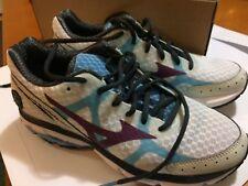 Mizuno Women's shoes Wave Rider 17 Size 6.5