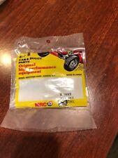 Tamiya Rod Bag Porsche Parts  Original MRC Issue Vintage  X9983