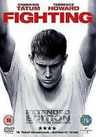 Fighting DVD Nuovo DVD (8271331)
