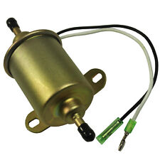 Fuel Pump For 4011492 4010658 4170020 Ranger Polaris 400 500 4011545 Replace New