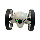 Parrot Minidrones Jumping Sumo Camera Drone Tested & Working Low Battery Life