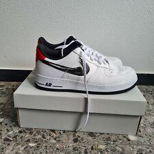 Nike Air Force 1 Low Gr. 44 US 10