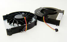 Genuine original New For HP Pavilion g7-1150us Notebook PC CPU Fan