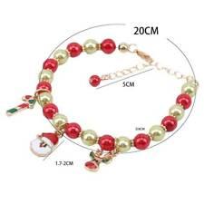 Dainty Bead Bracelets Women's Jewelry Accessories Party Jewelry Christmas YI
