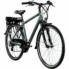 E Bike 700c Trekkingrad Pedelec Zündapp Z802 Elektrofahrrad 28 Zoll Herr B-WARE