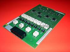 Siemens Hipath 3350 3550 STLS4 STLS 4 Erweiterung Baugruppe Re_MwSt Octopus F400