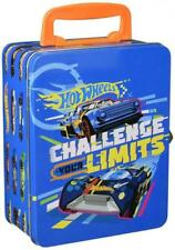 Hot Wheels Cars Collecting Case 2883