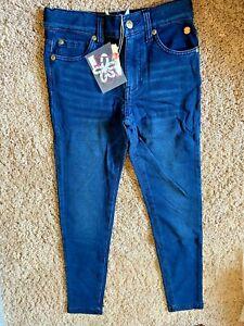 Matilda Jane Jegging Jeans Size Girls 8
