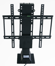 """TV-Lift für Bildschirme bis 65"""", Hub 1000mm, 600N, (60kg)"""
