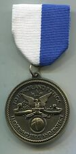 Medal- To Honor and Respect those who Serve and Protect