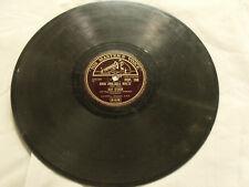 Vintage 78 Kay Starr Rock & Roll Waltz POP 168 His Masters Voice