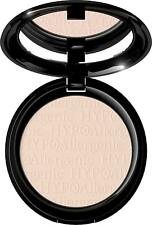 Bell HYPOAllergenic MAT Powder Finishing Matifying Fixing Make-Up