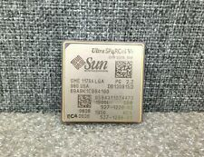 SUN Ultra Sparc IV+ Server Processor, 1.5Ghz, Socket LGA1368, SME1178A LGA