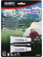 McNett Seamgrip Seam Sealer & Outdoor Gear Adhesive