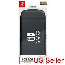 Keys Factory HARD CASE for Switch BLACK Nintendo Switch