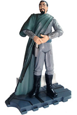 Star wars revenge of the sith figure caution ORGANA (No15)