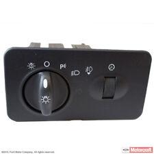 Motorcraft SW-5689 Headlight Switch fits 02-04 Ford F-350 Super Duty