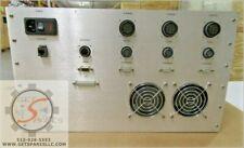 750075 / 605E Robot Control / Wtm