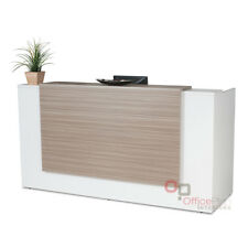 Reception desk reception counter reception desks reception desk counter office
