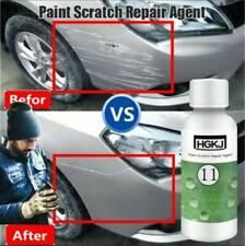 HGKJ-11 Car Paint Scratch Repair Remover Agent Coating Maintenance Accessory US